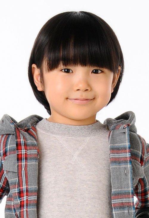 名探偵コナンの実写版だよな?『寺田心』 小さ過ぎる身長に心配の声が続出…「本当に小学校6年生?」「見た目は子ども、頭脳は大人」