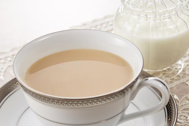 ミルクティーを毎日2杯は超危険!?高血糖で中国女性意識不明アル