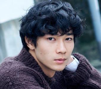 俳優でモデルの『清原翔』さん「脳出血」で緊急手術
