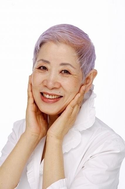 美容家『佐伯チズ』さん死去 (76) 筋萎縮性側索硬化症が原因と報じられているが、実際は?闇です。。。