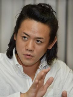 関東連合元メンバー『石元太一』服役囚 再審請求申し立てて刑期が15年に増えてしまう