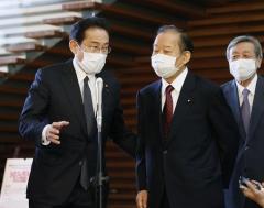 『自民党議員』国民から怒り買う!税金から200万円即座に支給