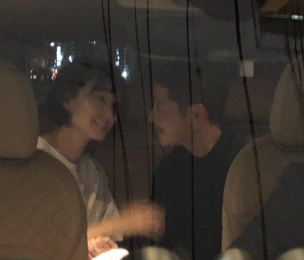 『剛力彩芽』前澤友作氏と復縁後の生活