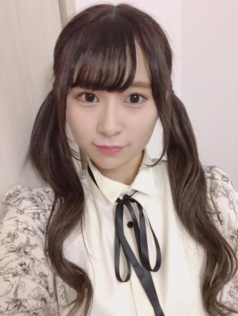 元欅坂46の『長沢菜々香』8月には入籍する〜