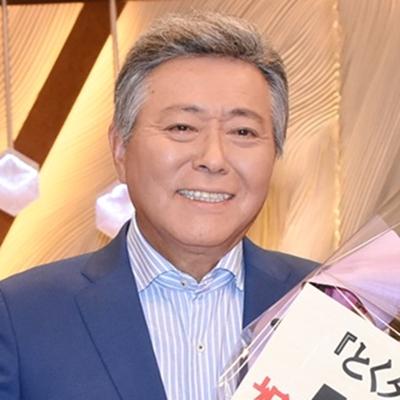 とくダネ!『小倉智昭』引退宣言