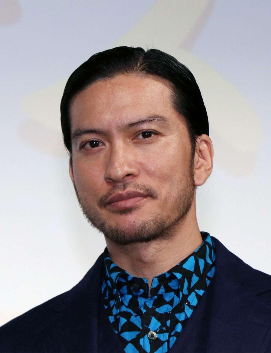 TOKIO『長瀬』ジャニーズ退所 ジャニーズピンチか!?