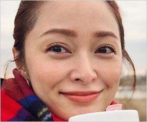 『市井紗耶香』がプロデュースする アイドルグループオーテディションの合格者が決定。