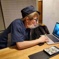ロンブー田村淳、芸能人への誹謗中傷に猛反論で大反響