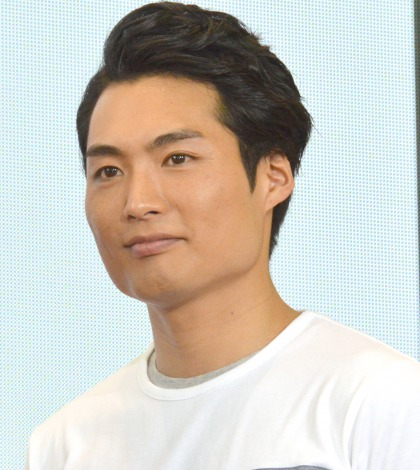 劇団EXILE『八木将康』新型コロナ感染してしまう