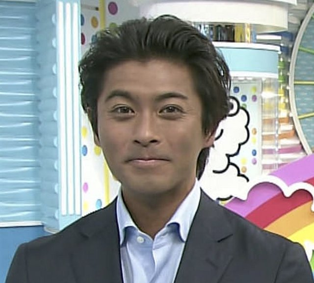 「TOKIO」 長瀬智也の穴埋めに『山口達也』の復帰濃厚!