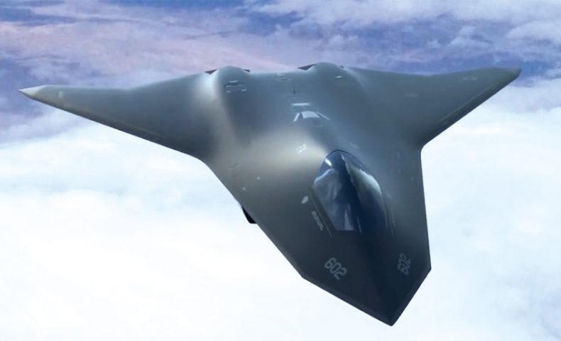 『米国』日本に戦闘機の機密教える 一方『韓国』何も教えてくれないから情報盗む。結果。。。