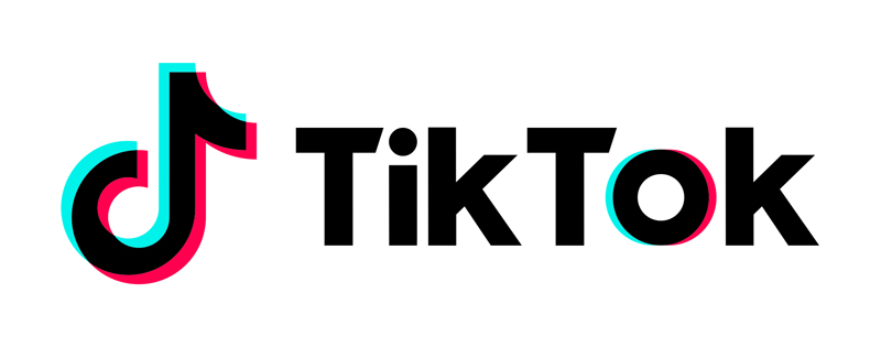 『TikTok』利用制限かかる。理由 = 中国のアプリだから