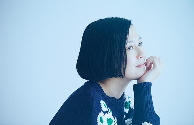 『坂井真紀』夫の女性関係が原因で離婚してしまう。