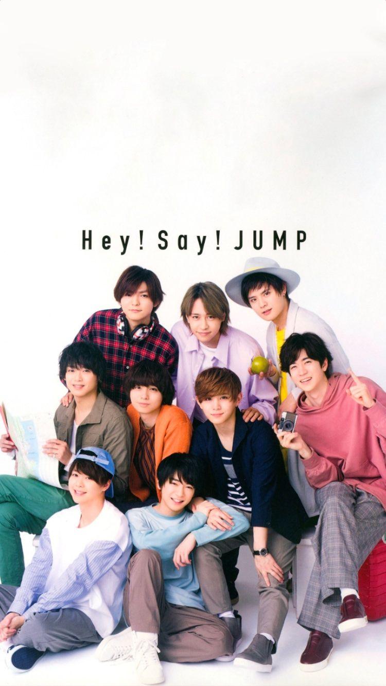 『Hey!Say!JUMP』も脱退?岡本圭人が留学先から帰ってこないのだが。。。