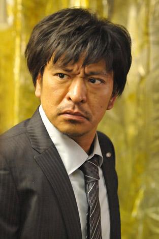 松本人志、週刊誌記者に「東出昌大の不倫暴いてどんな気持ち?」記者「飯うまっ!」