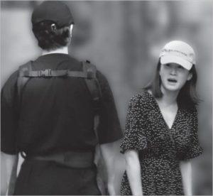 『勝地涼  前田敦子』夫妻「もうウチらはダメ」終わた〜。